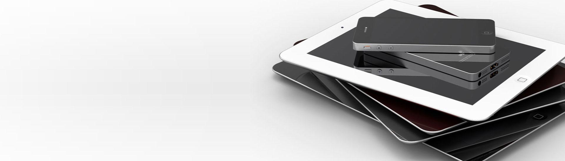 apple-ipad-repair-lebanon-webvision-it-solutions